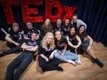 TEDxYouth Bratislava 2018