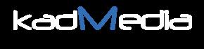 KadMedia